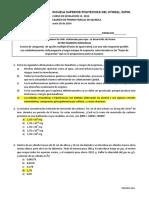 Examen 1 1er Quimica_unlocked