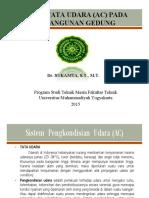 04_-sistem-tata-udara-AC-Pada-bangunan-Gedung-2015.pdf