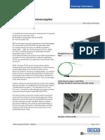 DS_IN0023_en_co_51542.pdf