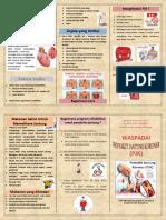 Leaflet Pjk Kolaborasi