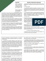 99619568 Metodos y Tecnicas de La Psicologia