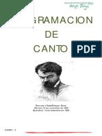 Canto.pdf