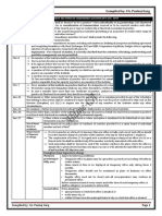 Chapter 7 - Summary Notes - Professional Ethics.pdf