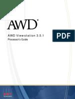 2035719_AWDVS351_Proc (1)