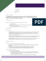 SecurityFund_RL_1.2_v.f.pdf