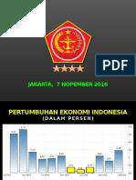 BAHAN PANGLIMA TNI 7 NOV 2016.pptx