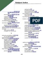 11363_suindx.pdf