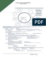 3d. Family Nursing Assessment Tool Pp3 7 B 1[1]