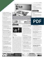 Chico(Pimenta)Mendiguchía.pdf