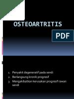 P 3a Osteoartritis.pptx