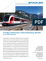 388.42 49 45 - STADLER (2009), ZENTRALBAHN 7-teiliger Elektrischer Zahnradtriebzug ADLER.pdf