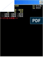 RKUP9.pdf