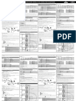 mpx.pdf