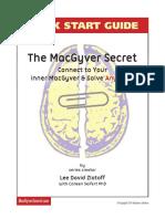 MacGyver-Secret-Quickstart.pdf