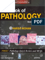 Pagina 1 a 114 Harsh Mohan Textbook of Pathology 6th Edition (1) 1 130.en.es
