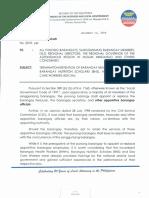 DILG-Memo_Circular-20101213-b44ecfcf58.pdf