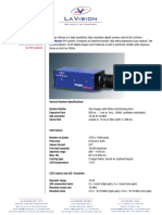 DS Imager Intense