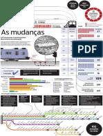 388.43 81 53 - SUPERVIA - MUDANÇAS SUPERVIA - SuperVia 2014.pdf