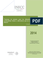 CGCCDBC_2014_FE_tipos_combustibles_fosiles.pdf