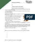 02LenguaVacacionesSextoPrimaria.pdf