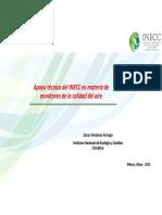apoyos_inecc_cdjuarez_integrado_compatibility_mode.pdf