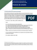 technical_annex_es.pdf