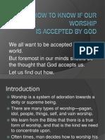 ppacceptableworship.pptx