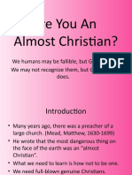 ppalmostChristian (1).pptx