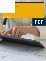 fiori_client_user_guide.pdf