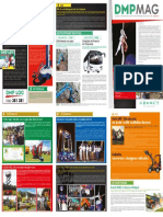 DMP N°20 - Web