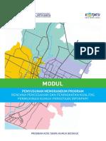 4. Modul Memorandum Program Fnl 090617