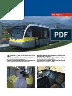 388.46 45 24 - ANSALDO BREDA (2009), Sirio Bergamo.pdf