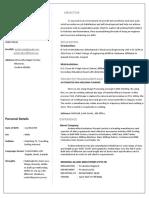 Updt CV Ki SP-copy-1