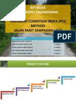 Pavement Engineering(1)