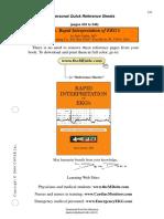 Dubin.pdf