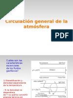 Circulación general de la Atmósfera.pdf