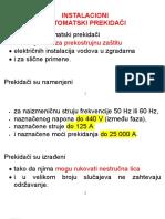 6-2 PR-OAS-ZOODEE-201617 =AUTOMATSKI  PREKIDACI