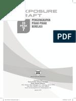ED-AI-PSAK-7-07-SEpt-2015.pdf