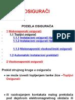 6-1 PR-OAS-ZOODEE-201617 =TOPLJIVI OSIGURACI