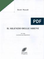 macculi il silenzio delle sirene.pdf