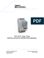 7DT 2CH Manual[1]