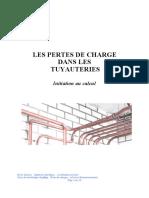 30-10-07Pertes-de-charge-et-dimensionnement.pdf