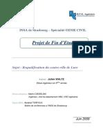 assainissement .pdf