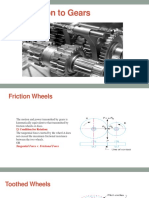 Introduction to Gears-Lect01.pdf