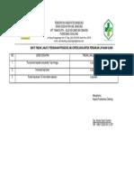 9.4.3 ep 3 Bukti-Tindak-Lanjut-Perubahan-Prosedur-Jika-Diperlukan-Untuk-Perbaikan-Layanan-Klinis.docx