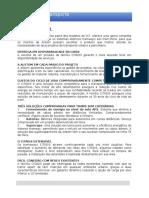 625.4 - ALSTOMS (2014), Glossário Alstom Brasil