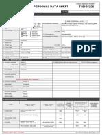 PDS Henry Tabiolo.pdf Resume