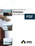 Sclairpipe-marine.pdf