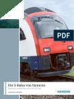 625.4 - SIEMENS (2013), Die S-Bahn von Siemens - DE - SBB Siemens rolling stock.pdf