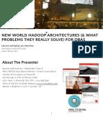 ukougdbsig2017-newworldarchitecturesproblemssolved-markrittman-170223231422.pdf